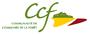 Service Eau Assainissement CCF