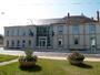 COVID-19 Mairie