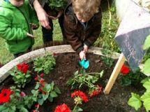 jardins-jardiniers