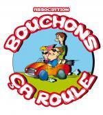bouchonCR 2006 logo