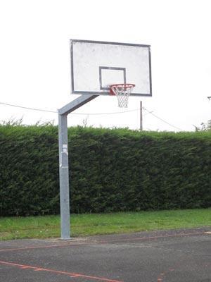 basket-gymn