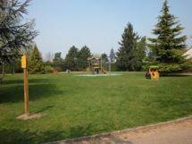 parc-enfants2