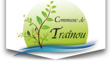 Commune de Trainou